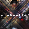 Crowdfunding A PHOTOSCOPIC View of San Diego