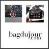 Featuring Bags Du Jour