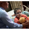 1/23/17  This Week in Crowdfunding Refund for Space Case and Help for a sick boy