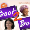 Boot2Boom Dr. Wright's Interview