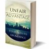 Dr. Wright's New Book Unfair Advantage