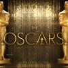 Why I Refuse to Boycott the 2016 Oscars