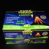 Crowdfunding: Tuff Chuck Energy Drink