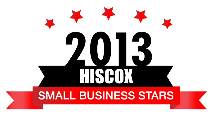 2013-Hiscox-Small-Business-Stars1