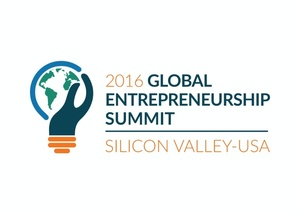 2016_Global_Entrepreneurship_Summit_logo_color_800_1