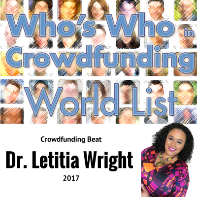 Who is  Dr. Wright ?