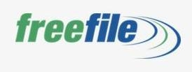 Image representing Free File Alliance as depic...