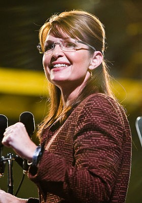 300px-Gov._Sarah_Palin_in_Dover_cropped_2,_NH
