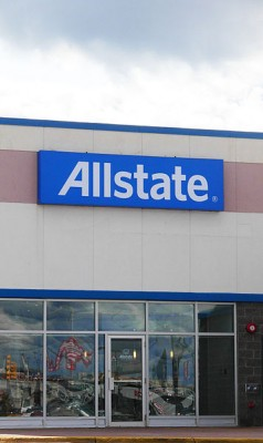 356px-Allstate_store