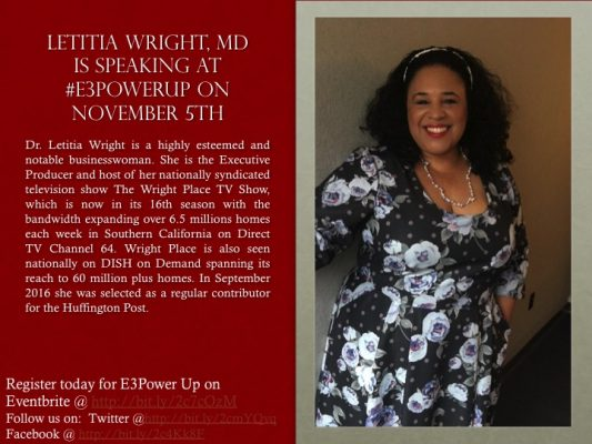 6-dr-wright