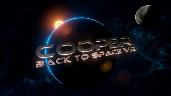 Cooper_Logo_800x450