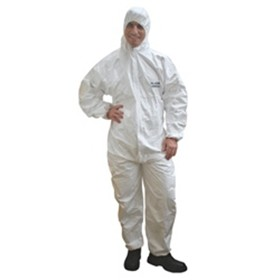 Disposable_coveralls__What_To_Look_For_In_Disposable_Coveralls2