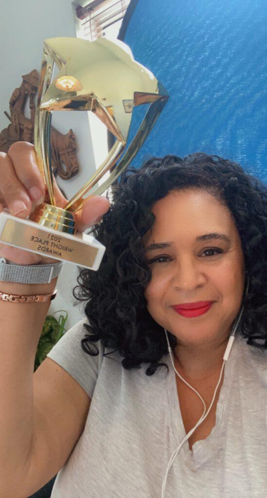 Wright Place Tiktok Awards 2021