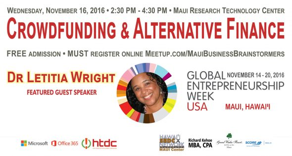 mbb-entrepreneurshipmonth-2016-nov14-20-dr-letitia-wright-mt-1