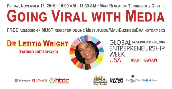 mbb-entrepreneurshipmonth-2016-nov14-20-dr-letitia-wright-mt