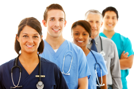 Medical_Career_Students