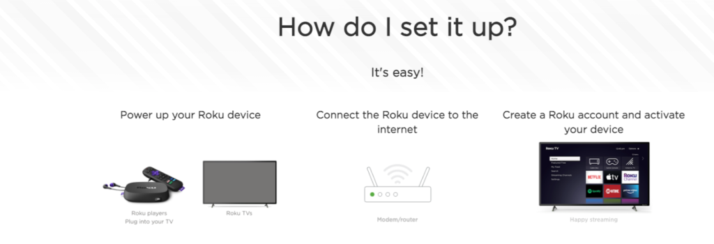 How to Watch Wright Place TV Channel on Roku