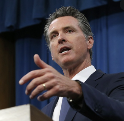 Governor Newsom Signs Nation-Leading Rent Relief Program for Low-Income Tenants, Eviction Moratorium Extension