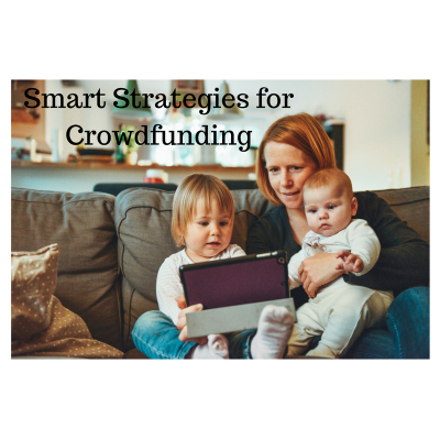 PR and Crowdfunding and  a New Chinese Language site