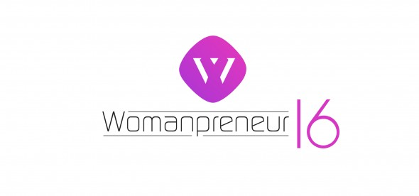 Womanpreneur16_Logo final
