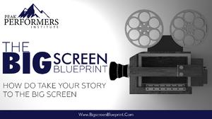 BigScreenBlueprint1