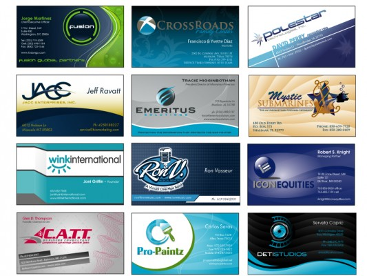 business_card_samples