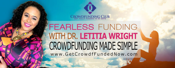 Crowdfunding and Alternative Funding Class
