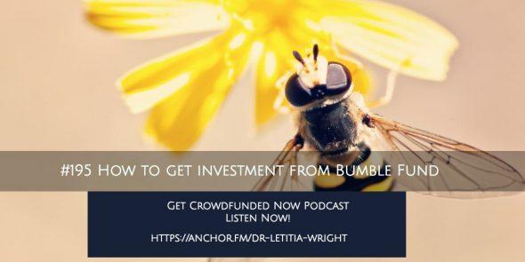 Bumble Fund
