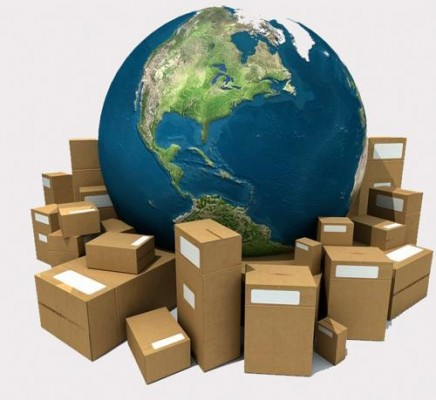 international-parcel-deliveries