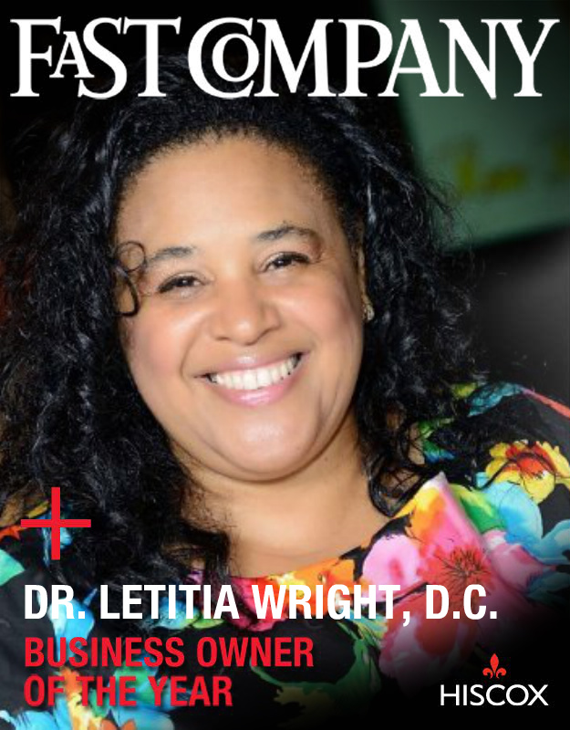 my-cover-dr.-letitia-wright,-d.c.