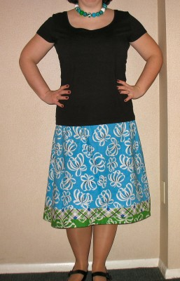 How to Get Quality Wholesale Casual Skirts