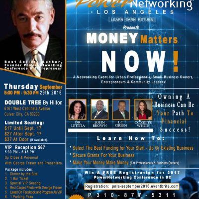 powernetworking final flyer