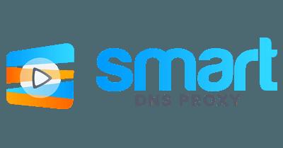 smart-dns-proxy-vpn