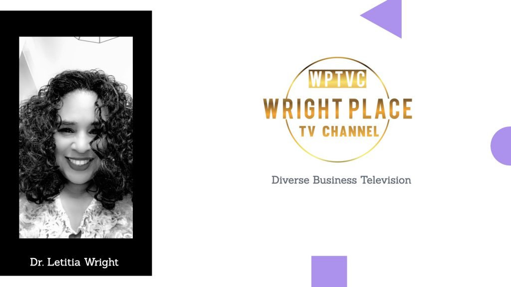 Announcing Wright Place TV Channel on Roku